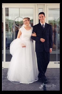 wedding+20.png