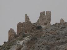 L'Alacantí