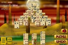 Jugar Carta Blanca