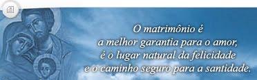 ENS Brasil