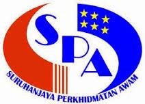 jawatan kosong spa8