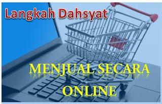 http://www.ambyaberbagi.com/2015/07/tips-sukses-jualan-online-agar-lebih.html