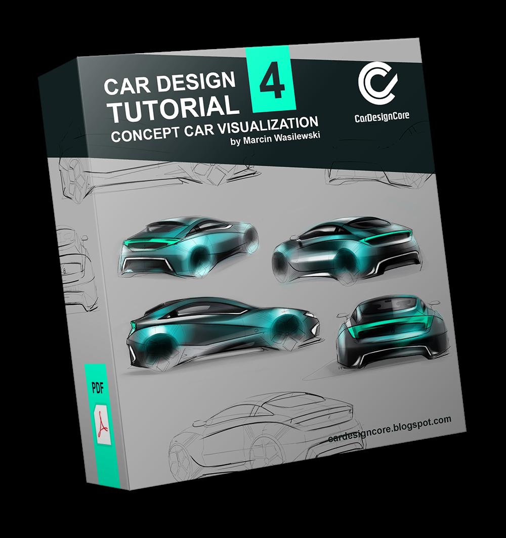 Design of a car pdf - Tags Balazs Fliczer Car Car Design