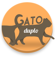 Gato Duplo