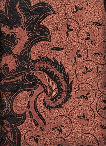solo batik is famous for its style and its traditional batik pattern ...