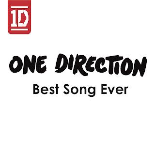 D Best Song Ever Lyrics 20 BEST SONG EVER-