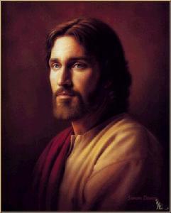 耶穌有老婆