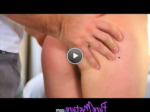 sexual massage video video