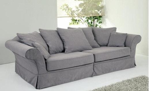 kika kanapé ágy ~ ikea csúcsdarabok nézzük a legnépszerűbb kanapét