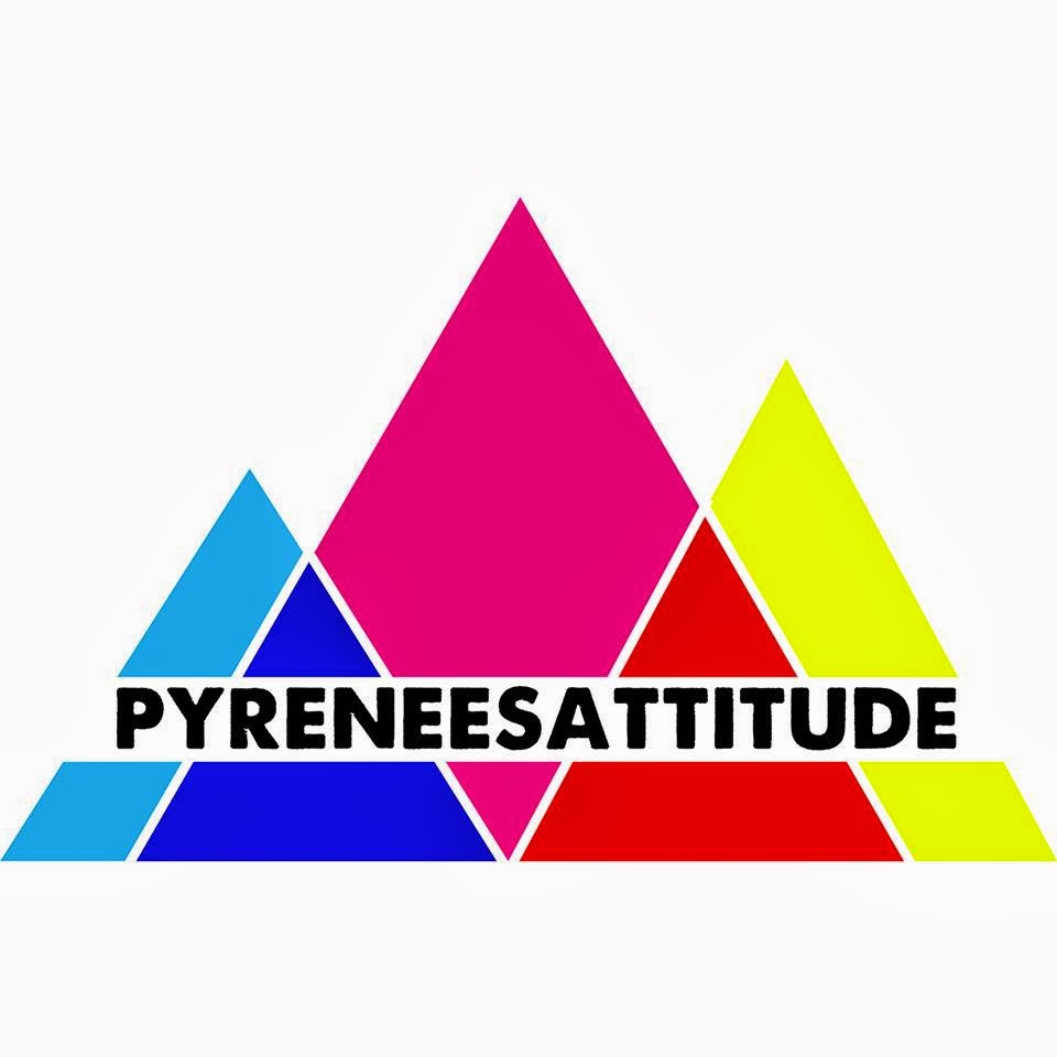 Pyreneesattitude