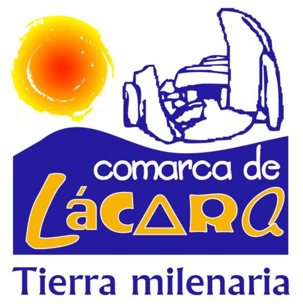 ADECOM LÁCARA