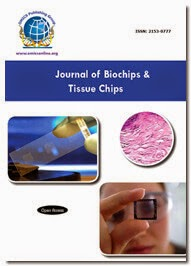 <b><b>Supporting Journals</b></b><br><br><b>Journal of Biochips &amp; Tissue Chips</b>