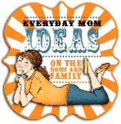 Everyday Mom Ideas: Digital Scrap-booking Freebies