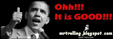 Mr. Trolling - Keep Trolling!!!: QUEM SABE FAZ AO VIVO...