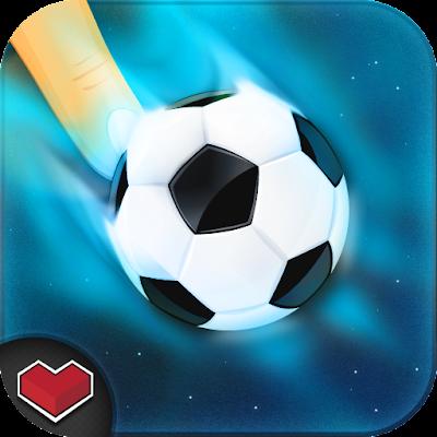 slide-soccer-football-multiplayer