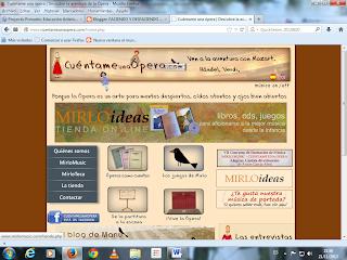 http://www.cuentameunaopera.com/home.php