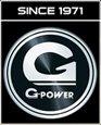 http://www.g-power.com