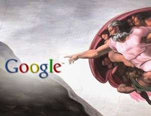 google and god, human and god, solutions, questions, faith, hope
