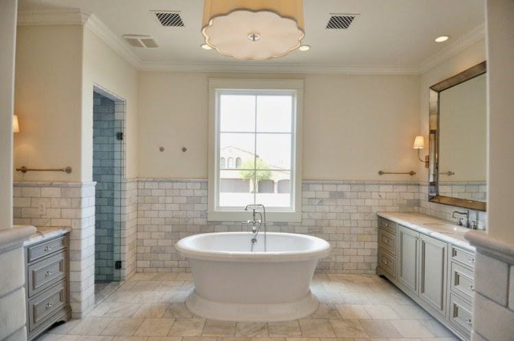 Bathroom taps modern or retro for tub and shower for 5x7 bathroom design ideas