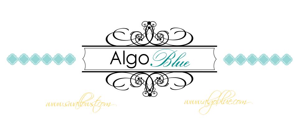 Algo Blue ~ {Casarse está bien, no casarse está mejor}