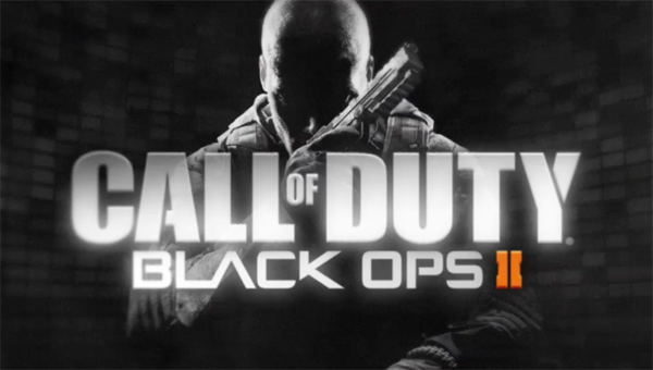 of Duty: Black Ops II ModBox v1.1 – Mods, Prestige Hack, Wall Hack