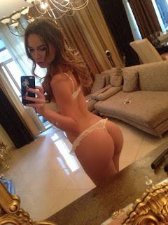 Nude Selfie - 02.jpg