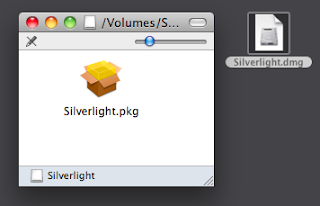 how to download netflix on mac silverlight