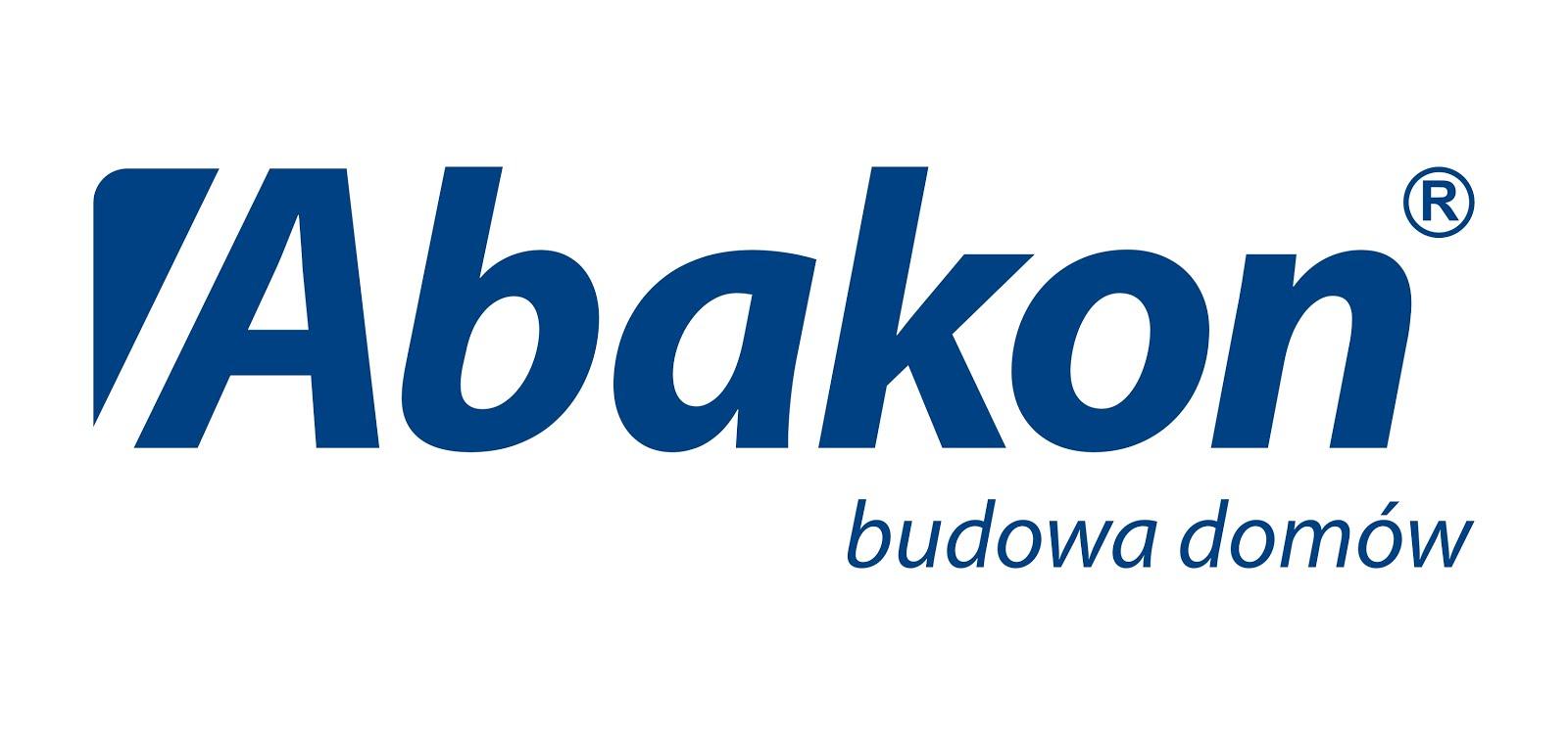 Abakon Kraków