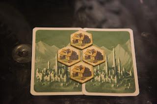 kingdom builder game of the year spiel des jahres board game geek barn