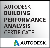 Autodesk BPAC