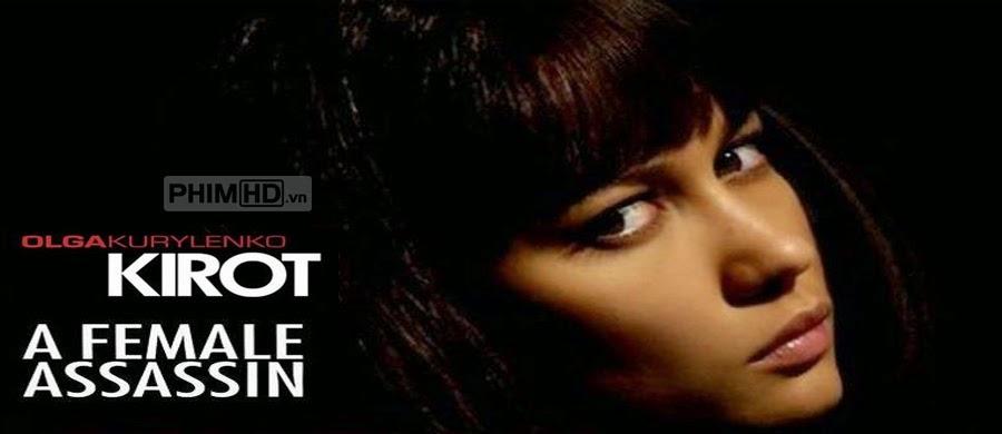 Hợp Đồng Sát Thủ - The Assassin Next Door - 2009