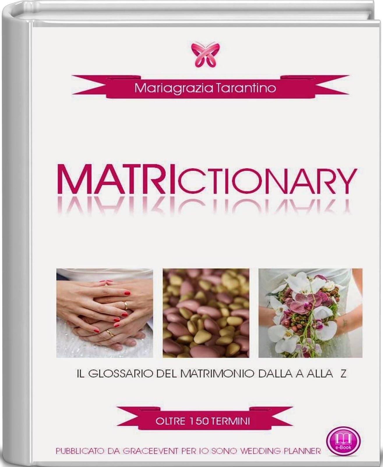 Matrictionary