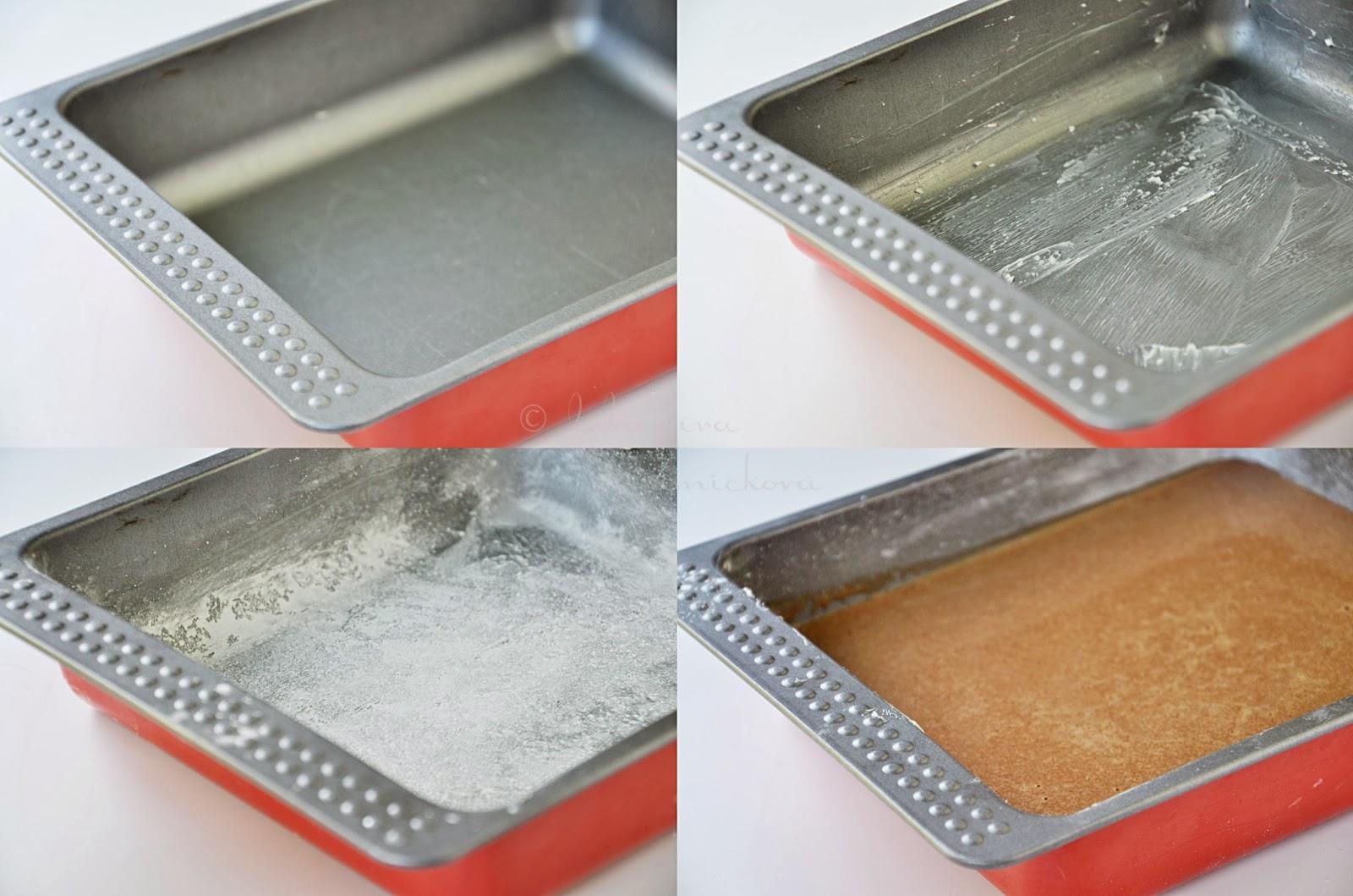 CoLoRes, saBoRes, oLoRes ... CoLoRs, TaSTeS, SmeLLS: gluten-free gingerbread cake / gluten-free gingerbread