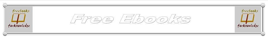 download free ebooks | Free eBOOK | Download eBOOK