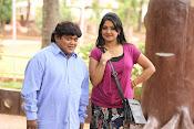 Chembu Chinna Satyam Film Stills-thumbnail-20