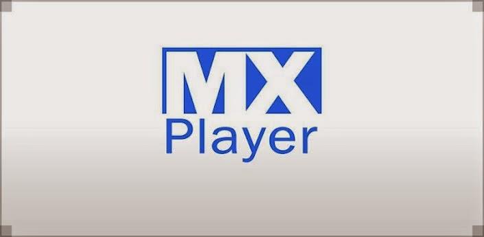 MX Player Pro 1.7.39 Patched Apk