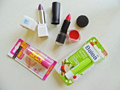 new-in-april-2015-make-up