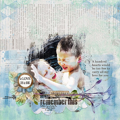 http://www.scrapbookgraphics.com/photopost/studio-dawn-inskip/p212037-happiness.html