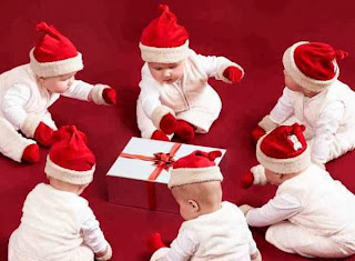 Merry Xmas 2015 and New Year 2016 Greeting Cards Animation for Whatsapp