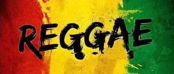 chord reggae