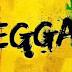 """Kunci Gitar (CHORD) Reggae """"Kong Kalikong"""""""