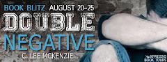 Double Negative - 20 August