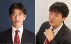 緊急座談会「どうなる大阪? 大阪市長選、国家戦略特区の展望」