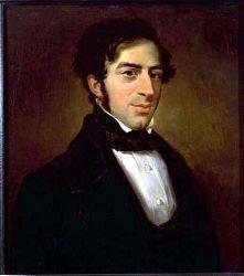 David Henriquez de Castro