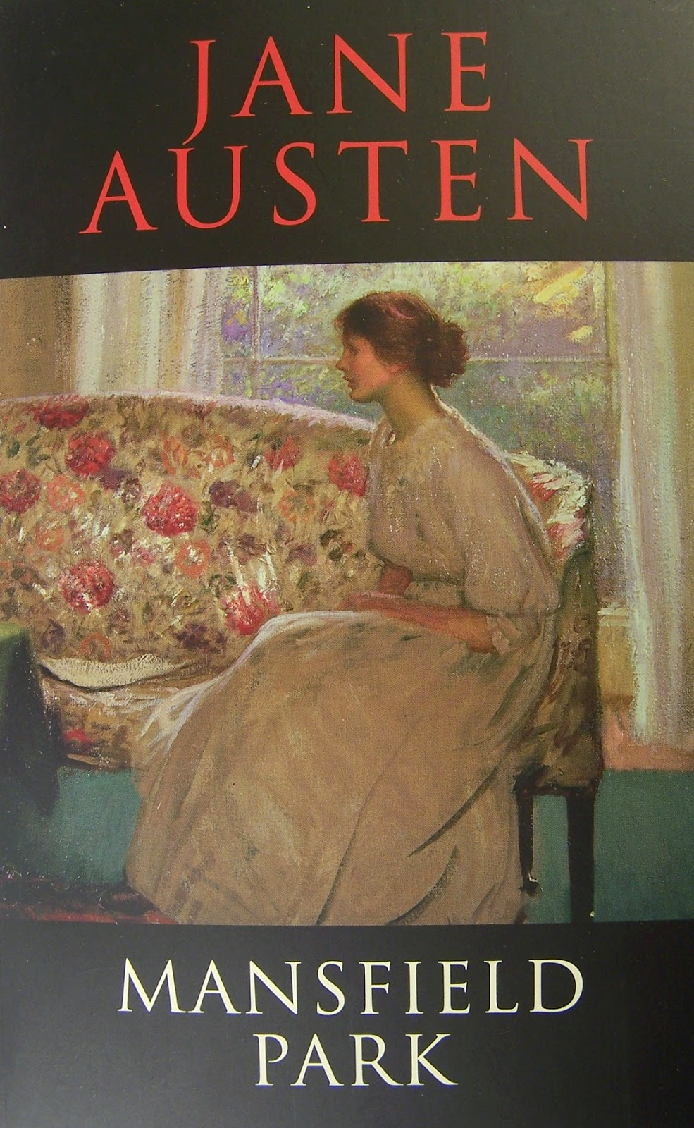 a befriended brother in mansfield park by 30052016 6 discussion posts diane said: begin your discussion for mansfield park,  and julia, and befriended only by her cousin edmund  brother and sister,.