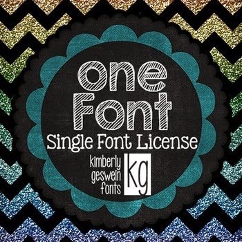 http://www.teacherspayteachers.com/Product/Commercial-Font-License-SINGLE-FONT-348256