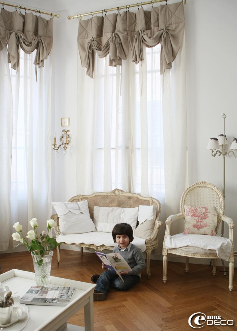 Maison de famille à Nimes