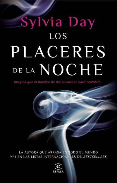 http://libros.fnac.es/a917424/Sylvia-Day-Los-placeres-de-la-noche