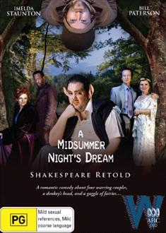the role of women in a midsummer nights dream and the taming of the shrew The taming of the shrew is one of shakespeare's earliest comedies, and it shares many essential characteristics with his other romantic comedies, such as much ado about nothing and a midsummer night's dream.