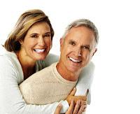 sağlıklı yaşa sağlıklı yaşlan